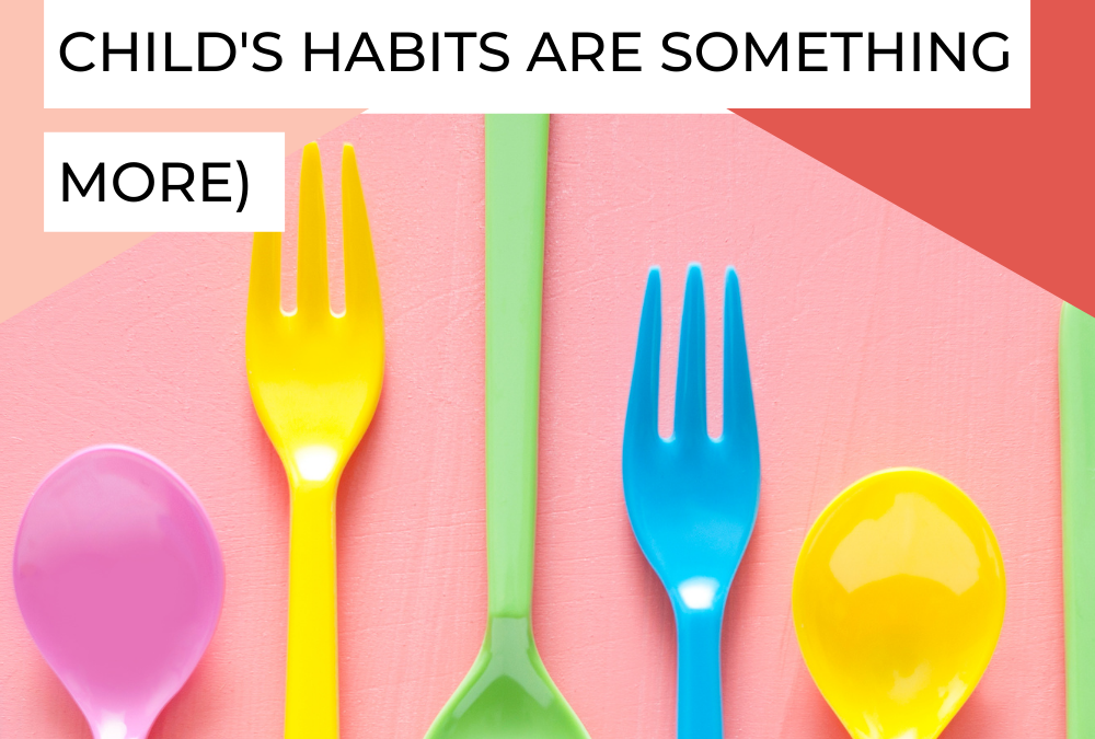 Is Picky Eating Normal? 6 Signs of a Picky Eater (and How to Know If Your Child's Habits Are Something More)